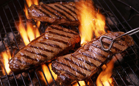 grilling-steak.jpg
