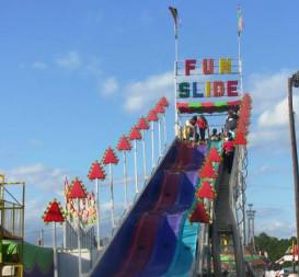 Fun Slide.jpg