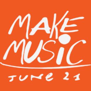Make Music Day 2021 + Self Care Summer!!