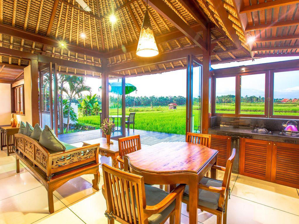 Bali 8.jpg