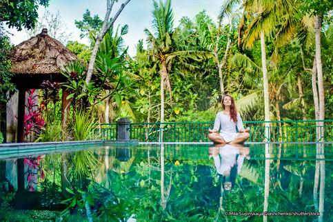 Yoga on pool.jpg