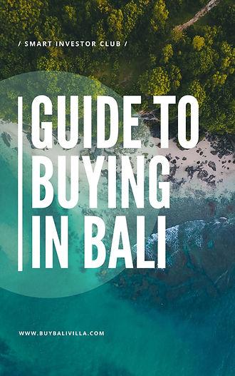 Ultimate Guide to Buy Villa in Bali.jpg