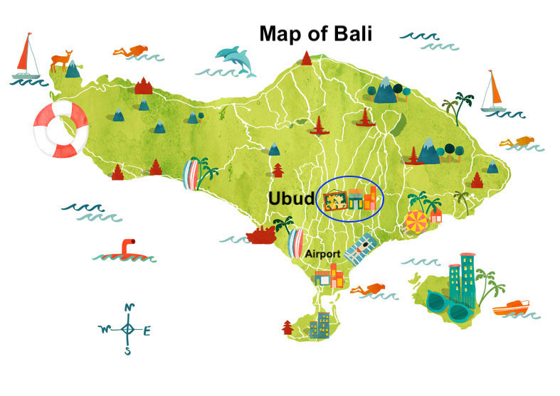 Bali Map Illustration.jpg