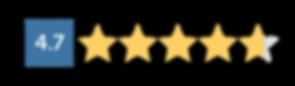4.7 Star Reviews.png
