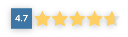 4.7 Star Reviews.png