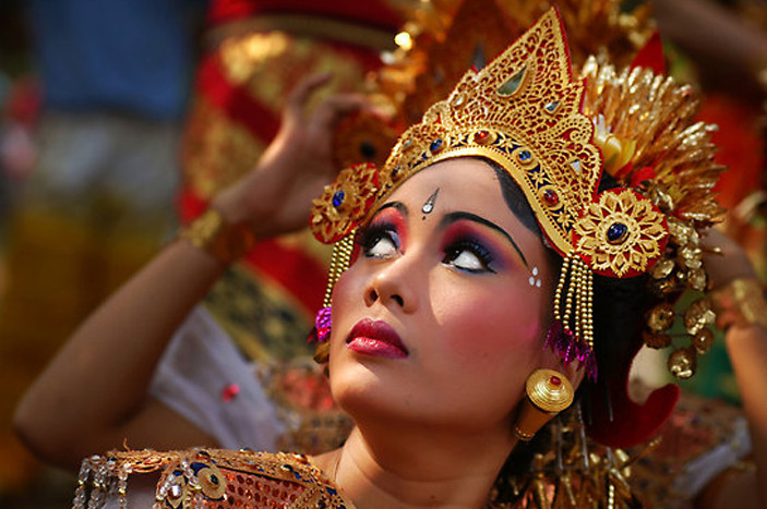 Bali27.jpg