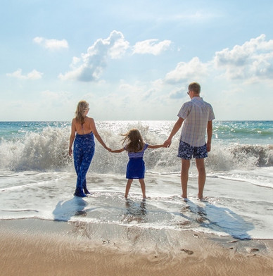 family-beach-waves.jpg