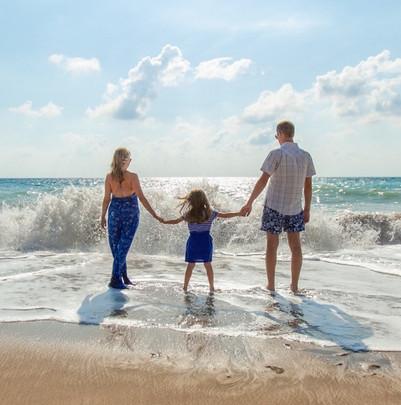 family-beach-waves.jpg