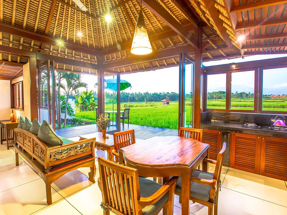 bali homes for sale