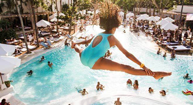 Girl jumping to pool .jpg