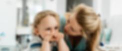 Online Speech Therapy - Speech Pathologist providing speech therpay to a child