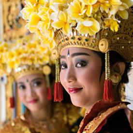 Balinese-Women.jpg