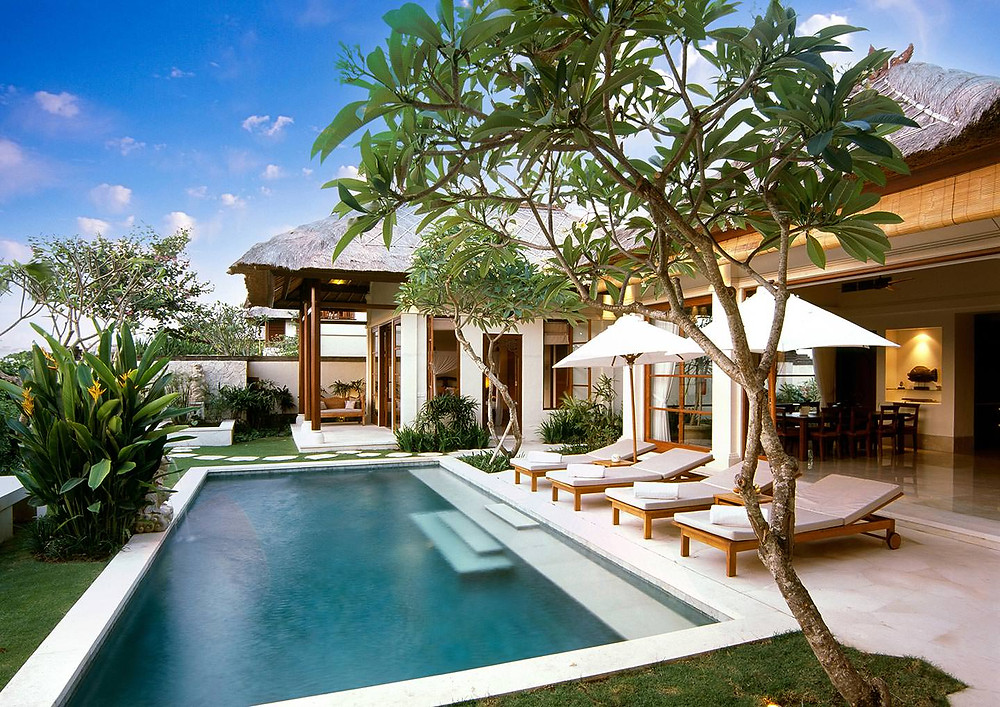 Bali Villa for sale, Buy Bali Villa