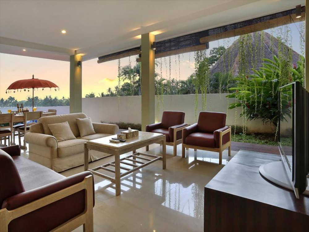 home, house, villa Retire in Bali