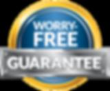 Worry-free-guarantee-seal.png