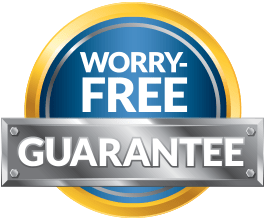 Worry-free-guarantee-seal.png