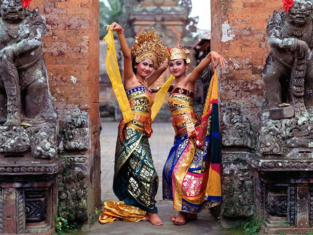 Bali22.jpg