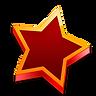 Star Purpose.png