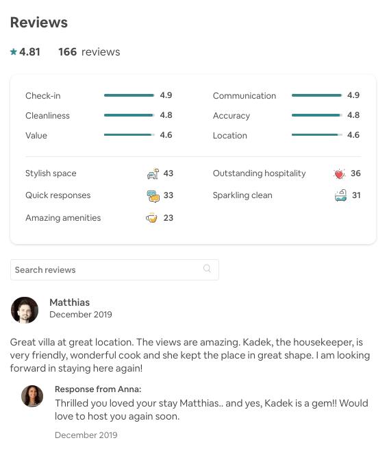 Reviews Villa Emerald.png