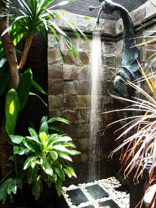 Bali 10.jpg