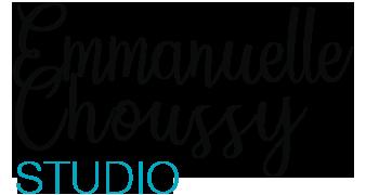 logo-medium-dark.png