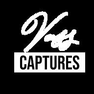 Vass Captures logo photographie photographe