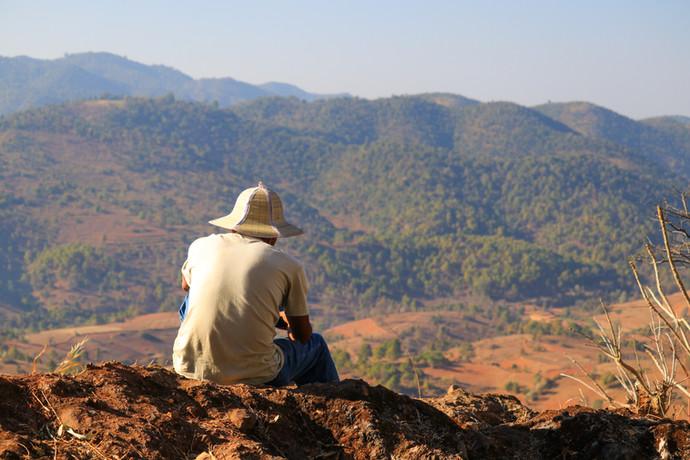 "Zar (""Soleil"" en Birman)"