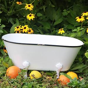 Milk Bath Minis