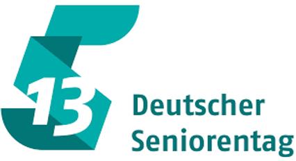 Deutscher Seniorentag 2021.png
