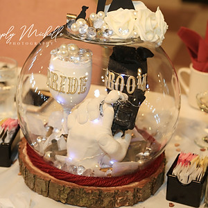 Neidig Wedding