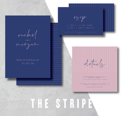 Invite Designs - 2019 Launch-06.png