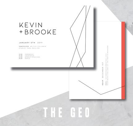 Invite Designs - 2019 Launch-04.png