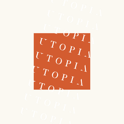 Utopia Hair Studio