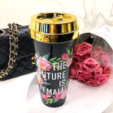 the_future_is_female_coffee_mug-effiespa