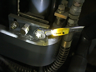 LX-1436 Wrench.png