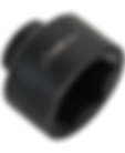 LX-1861 27 mm oil and fuel filter cap socket