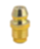 LX-3509 Lumax Straight Drive Type Lubrication Fitting