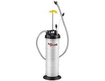 LX-1312 Manual Fluid Extractor