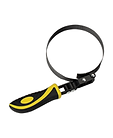 LX-1828 Heavy Duty Swivel Handle Oil Filter Wrench