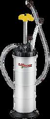 Lumax Fluid Extractor, LX-1312