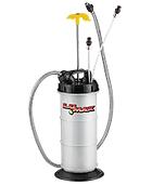 LX-1311 Manual Fluid Extractor