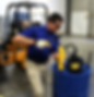 Lumax LX-1326 Lever Pump