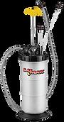 Lumax Fluid Extractor, LX-1311