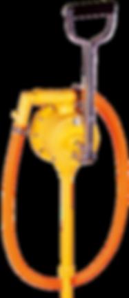 Lumax LX-1339 Diaphram Chemical Pump