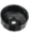 LX-1853 Lumax 74 mm Cap Type Oil Filter Wrench