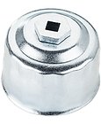 LX-1850 Lumax 3 inch Cap Type Oil Filter Wrench