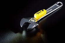 LX-1436 on Adjustable Wrench.jpg