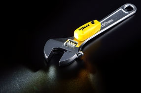 LX-1436 on Adjustable Wrench.jpg