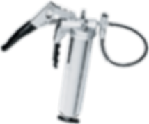 LX-1153 Heavy Duty Grease Gun