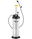 LX-1312, Manual Fluid Extractor